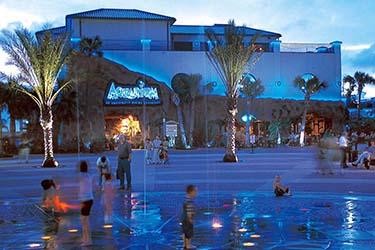 Hotels In Kemah Near Boardwalk Newatvs Info