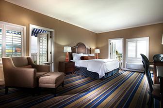 kemah boardwalk inn specials packages. Black Bedroom Furniture Sets. Home Design Ideas